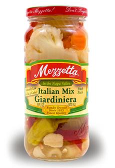 italian_Mix_Giardiniera_mezzetta-230