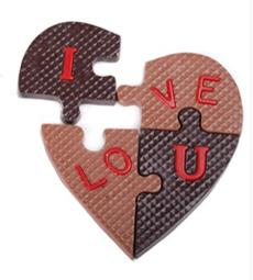 jacques-torres-heart-puzzle-2014-230s