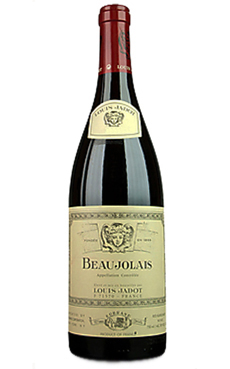 jadot-beaujolais-230b