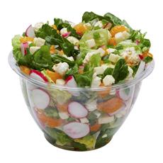 jalapeno-popper-salad-justsalad-230