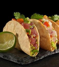 japanese-tacos-haru-230