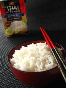 jasmine-rice-box-230