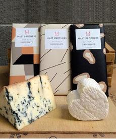 jasper-hill-cheese-chocolate-230