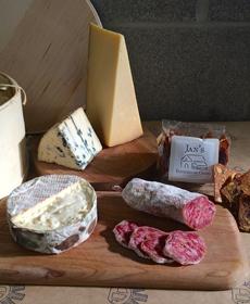 jasper-hills-farm-gift-box-2014-230