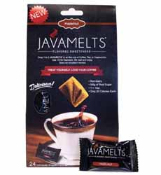 Javamelts