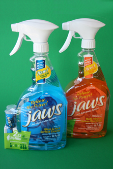 jaws-cleaner-230