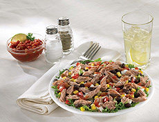 jc-southwest-tuna-salad4