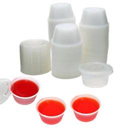 jell-o-shots-plastic-cups-polariceAMZ-230