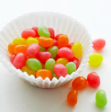 jelly-beans-paper-cup-WS-230