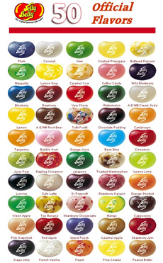 jelly-belly-flavor-chart-230