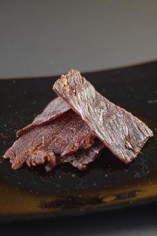 jerky-black-plate-230