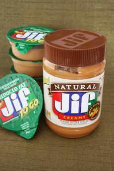 jif-peanut-butter-230