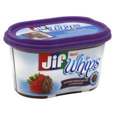 jif-whips-chocolate-spread-230