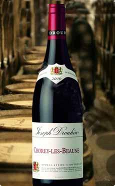 Joseph Drouhin Burgundy