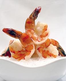 jumbo-tiger-shrimp-caviarrusse-230