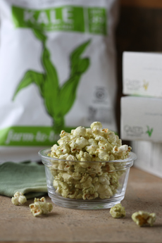 kale-popcorn-bowl-bag-230
