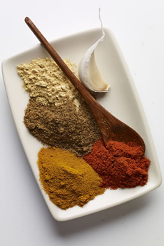 kashmiri_masala_spice_blend_mccormick-230r