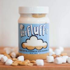 Kerfluffle Gourmet Fluffernutter