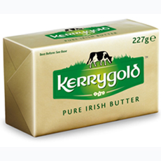 kerrygold-brick-230