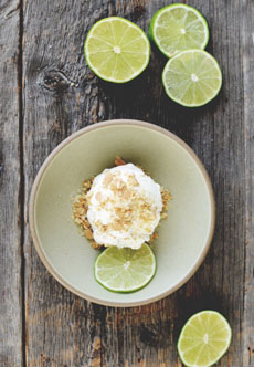 key-lime-ice-cream-pie-crumbles-mcconnellsicecream-230r