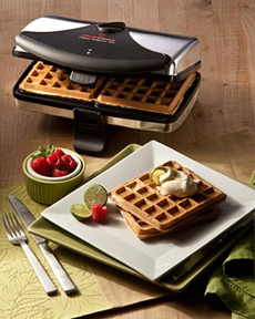 key-lime-waffles-chefschoice-230