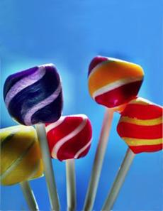 kid-lollipops-230
