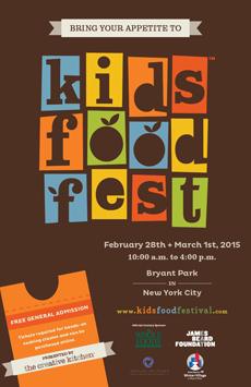 kids-food-festival-2015-230