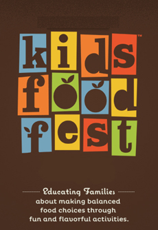 kids-food-festival-230