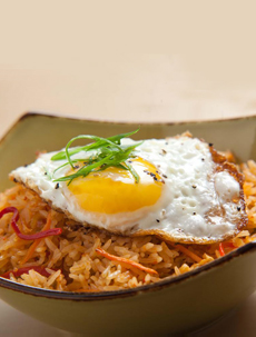 kimchi-fried-rice-eastandwest-yotelNYC-230