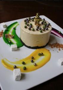 /home/content/p3pnexwpnas01_data02/07/2891007/html/wp content/uploads/king cake cheesecake restaurantrevolutionNOLA 230