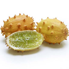 kiwano-horned-melon-melissas-230