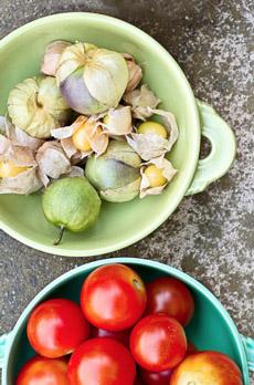 kiwi-cherry-berry-tomatillo-thechefsgarden-230