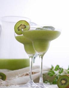 kiwi-margarita-davidvenableQVC-230