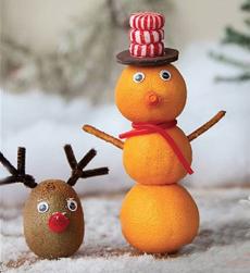 kiwi-reindeer-orange-snowman-zespriFB-230
