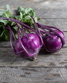 kohlrabi-beauty-goodeggs-230