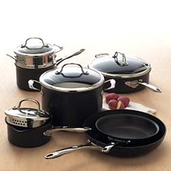 Kohl's Cookware