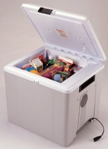 koolatron-electric-cooler-230