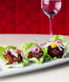 kuromitsu-glazed-pork-belly-sushisamba-230