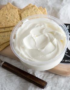 labneh-crackers-thewhitemoustache-goodeggsNY-230