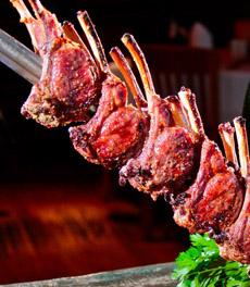 lamb-chops-2-230r-s