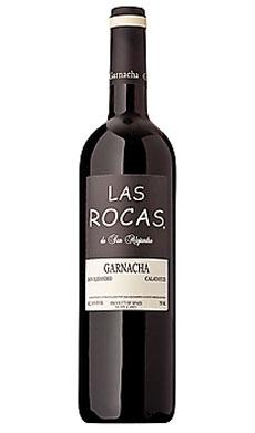 las-rocas-garnacha-230