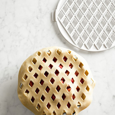 lattice-pie-crutter-230sq-WS