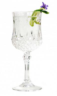 lavender-cocktail-drysoda-230