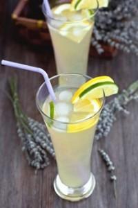 lavender-lemonade-230
