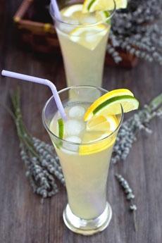lavender-lemonade-230-drm