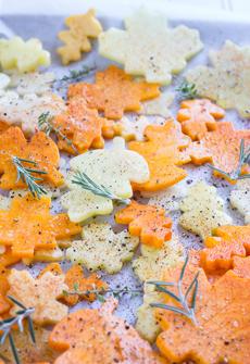 leaf-shape-vegetables-vicky-stasty-2-230