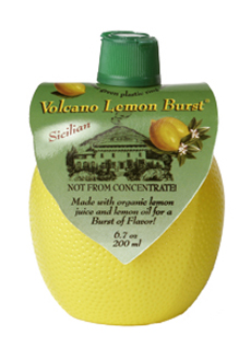 lemon-burst-230