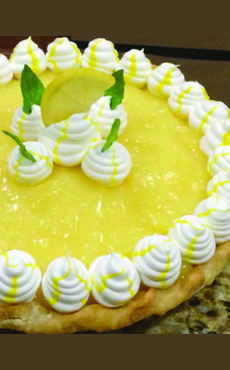 lemon-cream-cheese-pie-norsknook-uwisconsinpress-230r