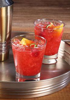 lemon-vanilla-twist-vodka-nielsenmassey-230