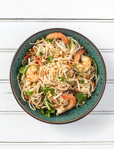 lemongrass-rice-noodle-salad-PureLeaf_Lipton-Pepsico-230